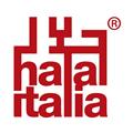 Certificato Halal